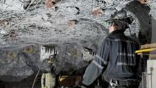More mining layoffs in Sudbury