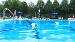 CTV Montreal: Making pools safer