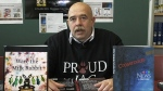 JP2 students get author's help to pen two novels