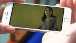 Strathroy student video on depression a finalist