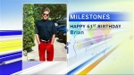 milestones-jan-16