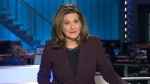 Lisa LaFlamme for Jan. 16