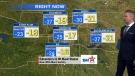 Jan 17 forecast
