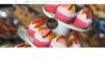 Guilty Pleasures Bake Shop in Sudbury