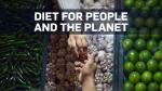 Global diet