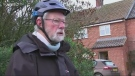 Man who helped rescue Prince Philip speaks