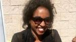 Lorraine Kerubo Ogoti