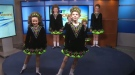 The Blakey School of Irish Dance
