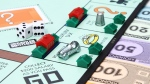 """Movie star Kevin Hart is helping """"Monopoly"""" come alive, both in front of and behind camera. (istock.com/noderog)"""