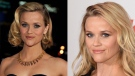 Reese Witherspoon participated in the 10 Year Challenge. (Reese Witherspoon/Twitter)