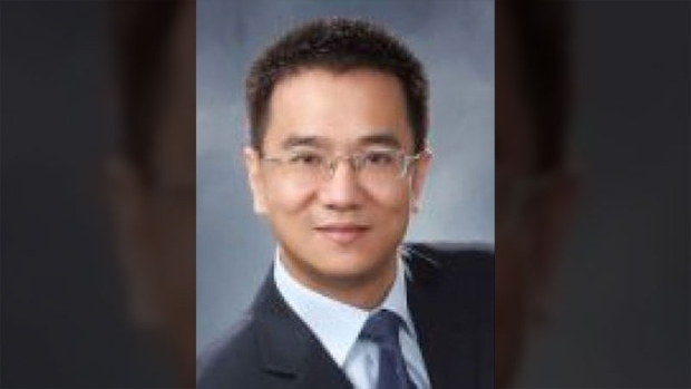 Toronto-area man accused of trafficking Chinese women faces extradition to U.S.
