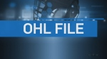 Get caught up on news for the north's three OHL teams, in CTV Northern Ontario's weekly OHL File with Tony Ryma.