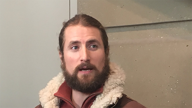 Calgary court denies request from David Stephan for $4M to cover legal costs