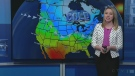 Web Weather Jan. 18