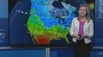 Web Weather Jan. 18