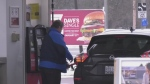 OACP wants pre-pay required at all gas pumps