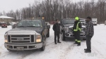Tow truck drivers speak out over proposed bylaw