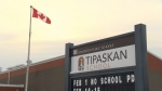 Tipascan School