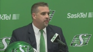 O'Day named Riders new GM