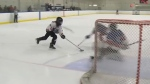 largest ringette tournament in the world - Calgary