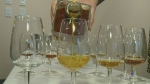 Whisky festival held in Victoria