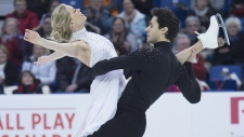 Weaver and Poje