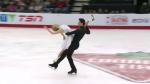 kaitlyn weaver andrew poje ice dance skate