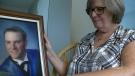 Family calls for inquire into son's killing
