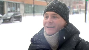 The city's spokesperson says that Montreal will be deploying 1,000 trucks and 3,000 employees to clear snow.