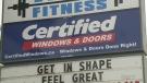 Certified Windows and Doors