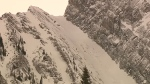 Albertans learn about avalanche safety
