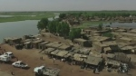 10 UN Peacekeepers killed in Mali