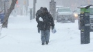 CTV National News: Wicked winter weather