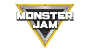 Monster Jam Com Cal