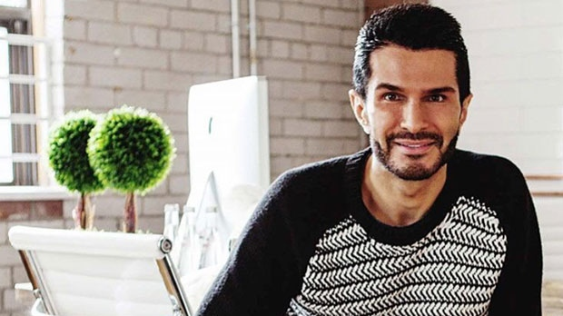 Deciem Founder Brandon Truaxe Dies at 40