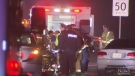Speed, alcohol possible factors in Richmond crash