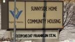 Sunnyside Home forced to give job back to nurse