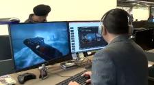 Reflector brings cross-platform entertainment