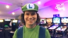 Giving classic video games an extra life