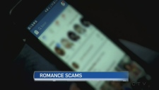 Romance scams hit Waterloo Region