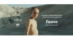 The short film Fauve, directed by Jeremy Comte, was nominated for an Academy Award.