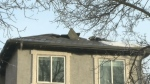 Police looking for witnesses of destructive fire