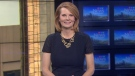 News at Six - Tara Nelson - January 22, 2019
