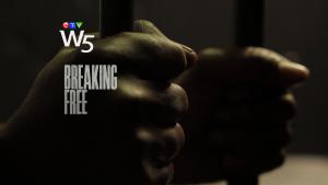 W5: Breaking Free