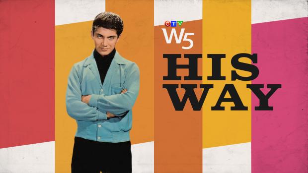 W5: His Way