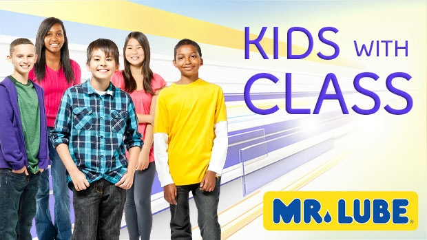 kids-with-class