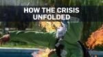 Venezuala thumbnail