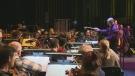 KW Glee Symphony