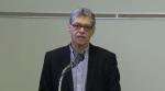 Ehab Lotayef is the founder of Muslim Awareness Week