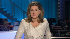 Lisa LaFlamme for Jan. 24